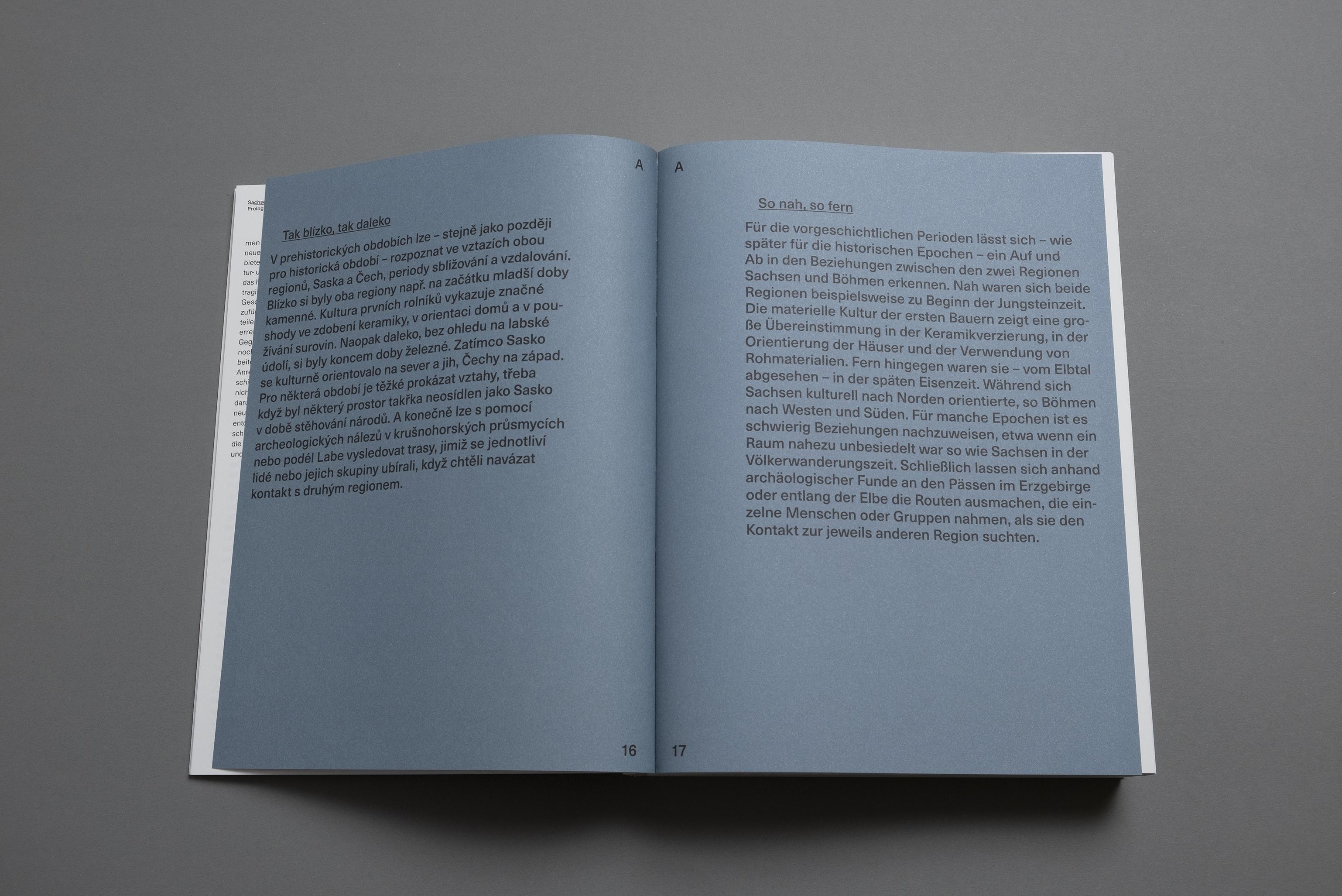 SMAC_Katalog_03