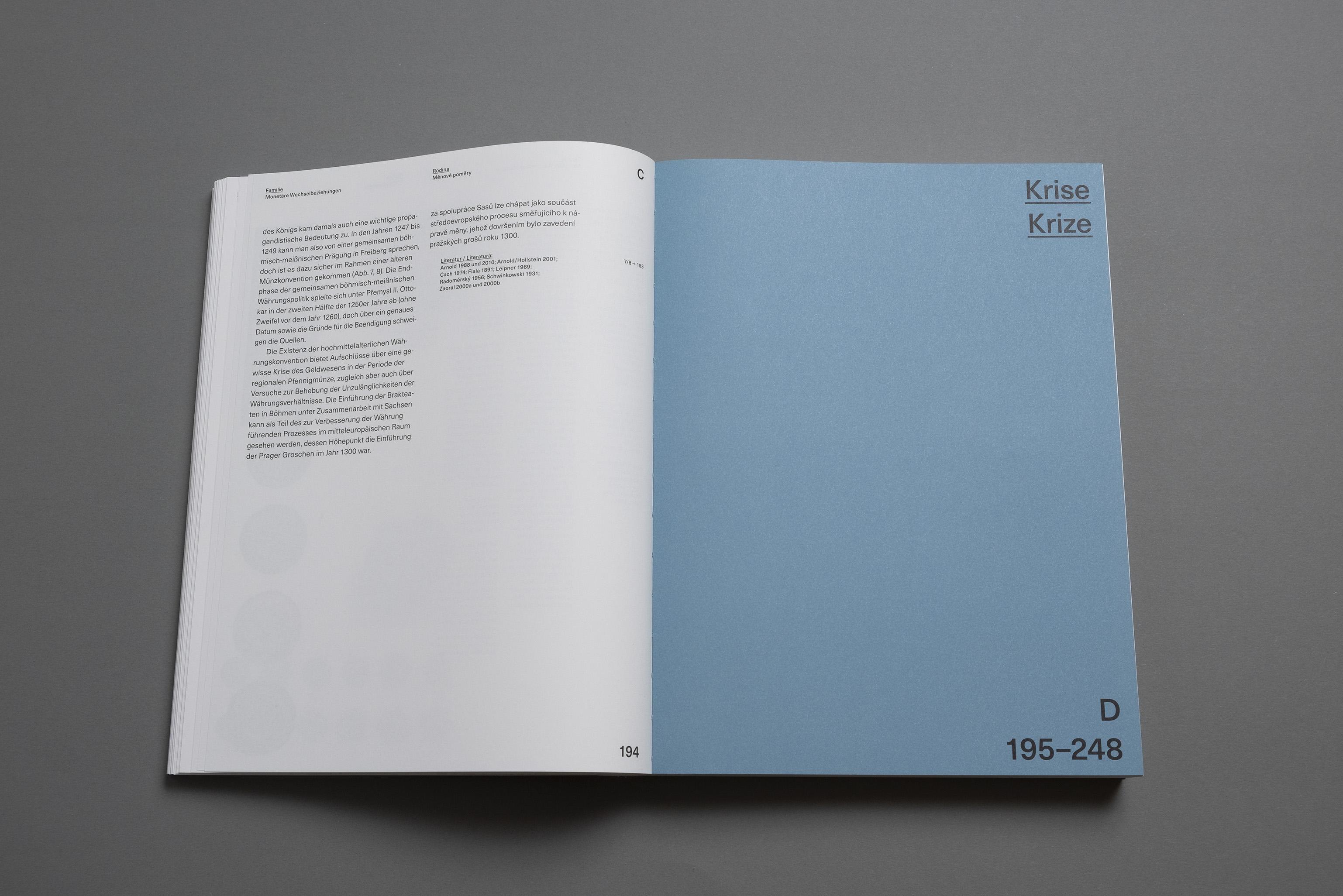 SMAC_Katalog_17