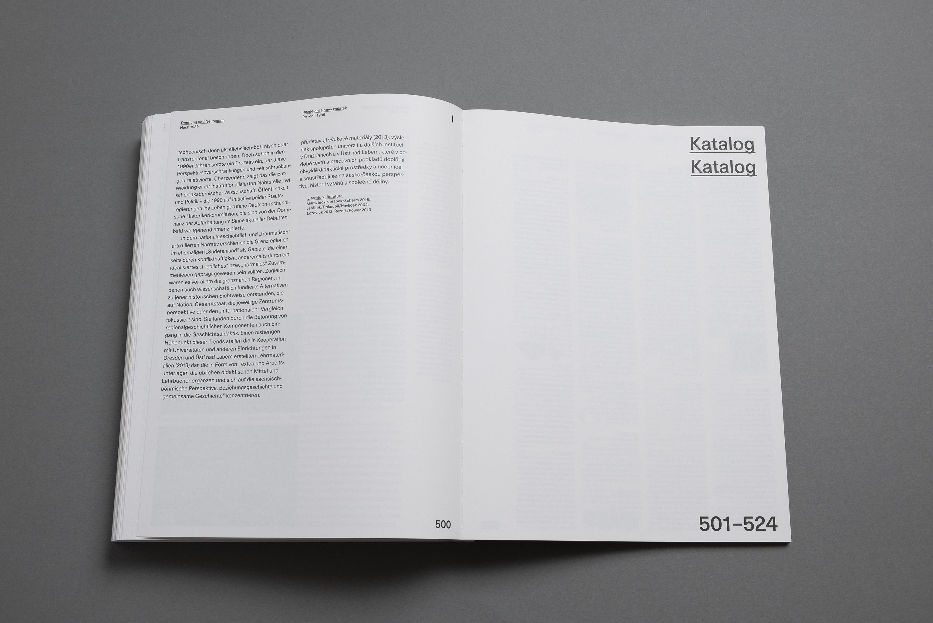 SMAC_Katalog_48