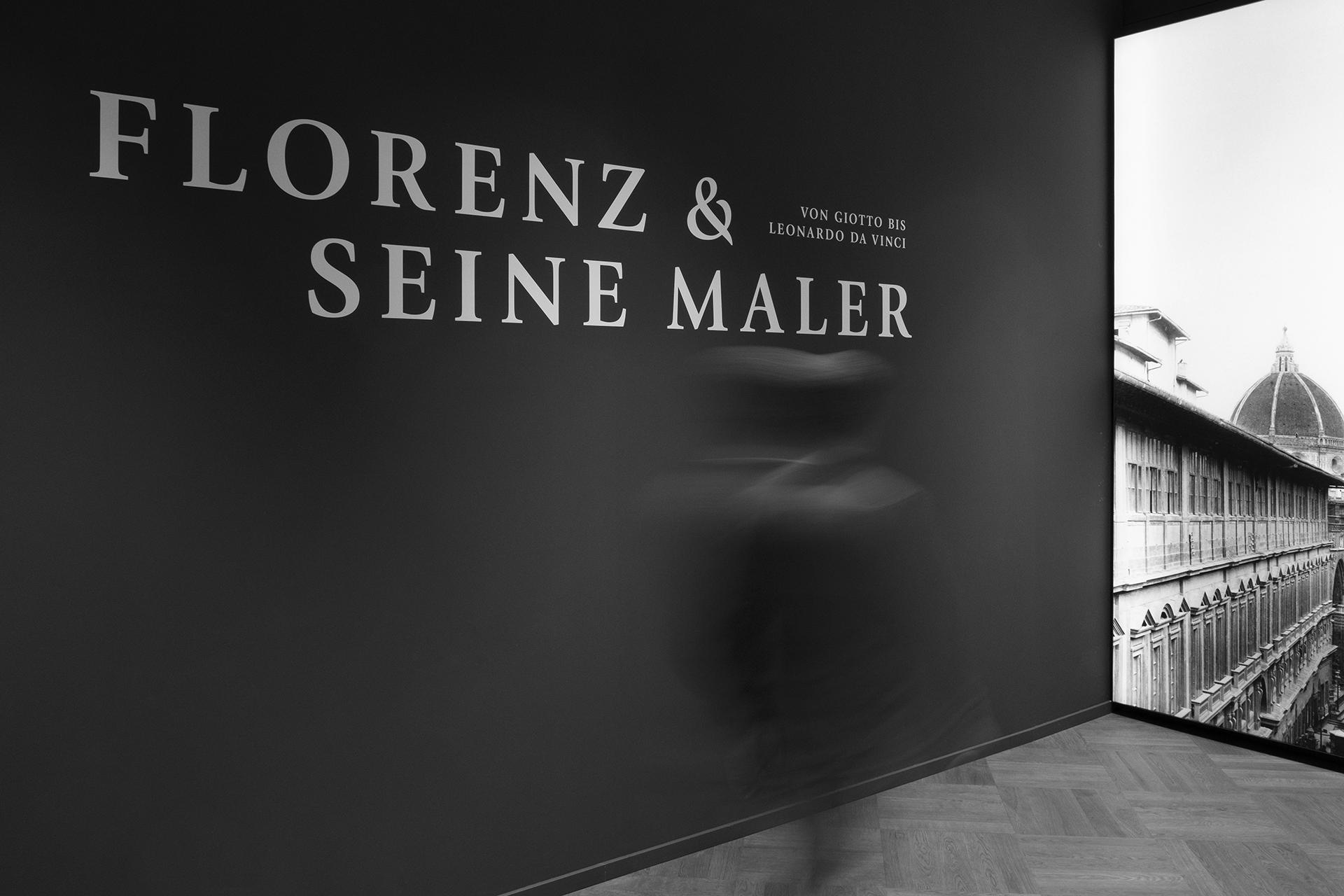 SSW_Florenz und seine Maler_01
