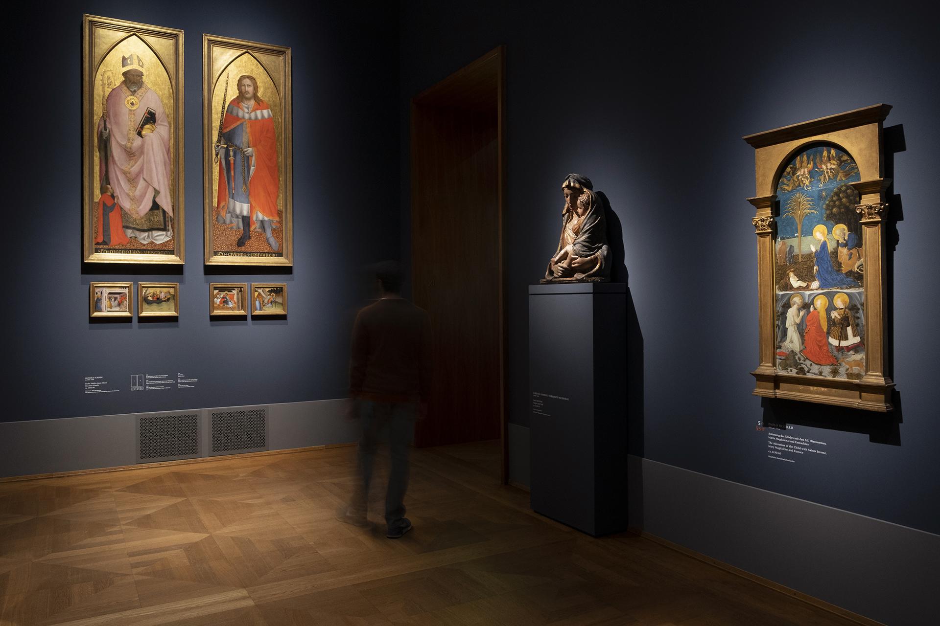 SSW_Florenz und seine Maler_06