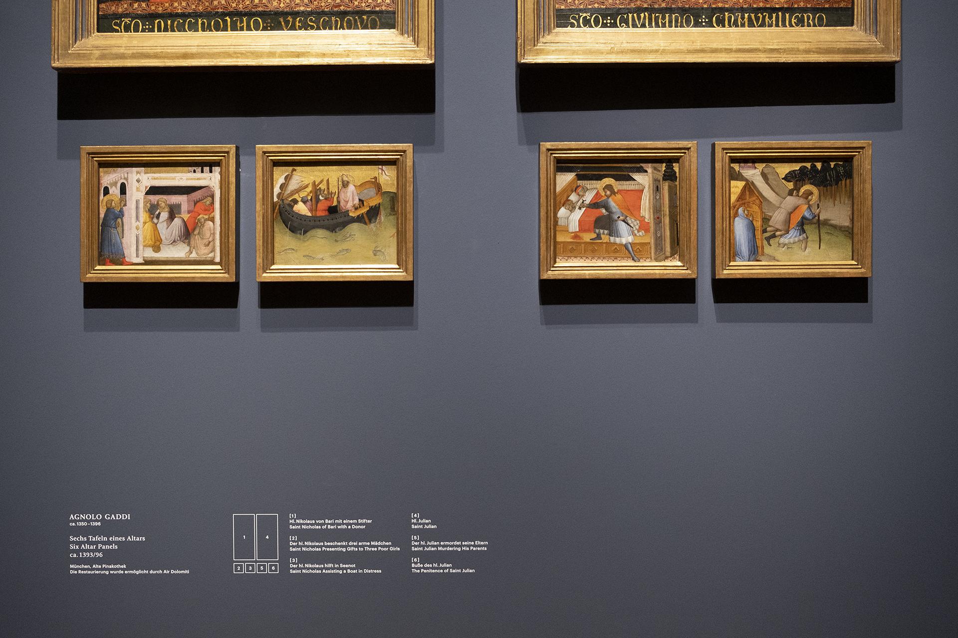 SSW_Florenz und seine Maler_07