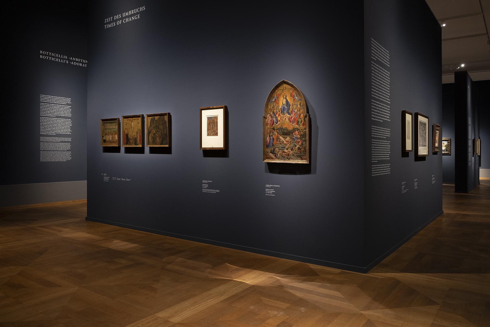 SSW_Florenz und seine Maler_08