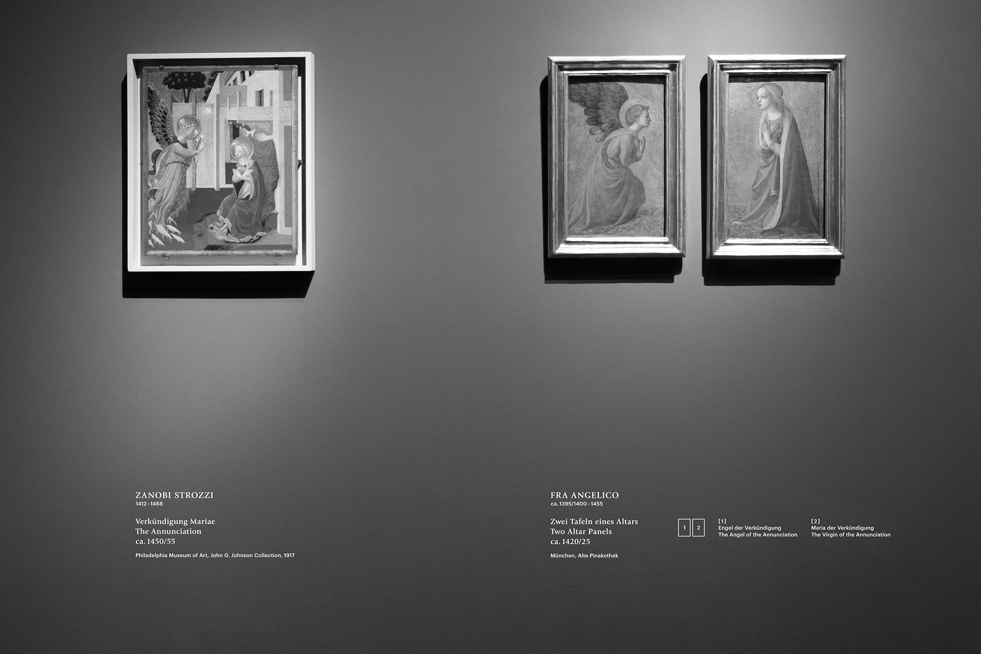SSW_Florenz und seine Maler_12