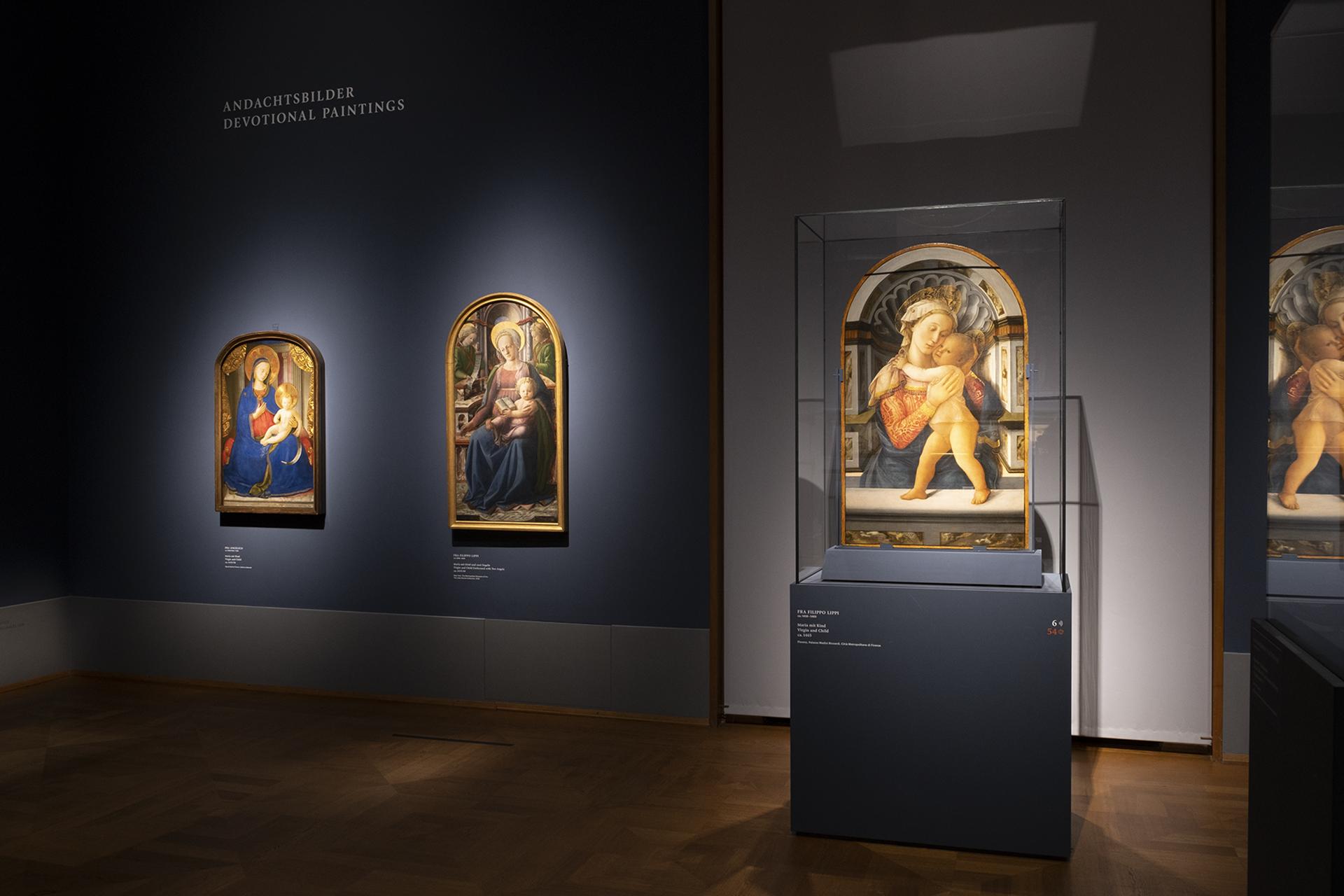SSW_Florenz und seine Maler_14