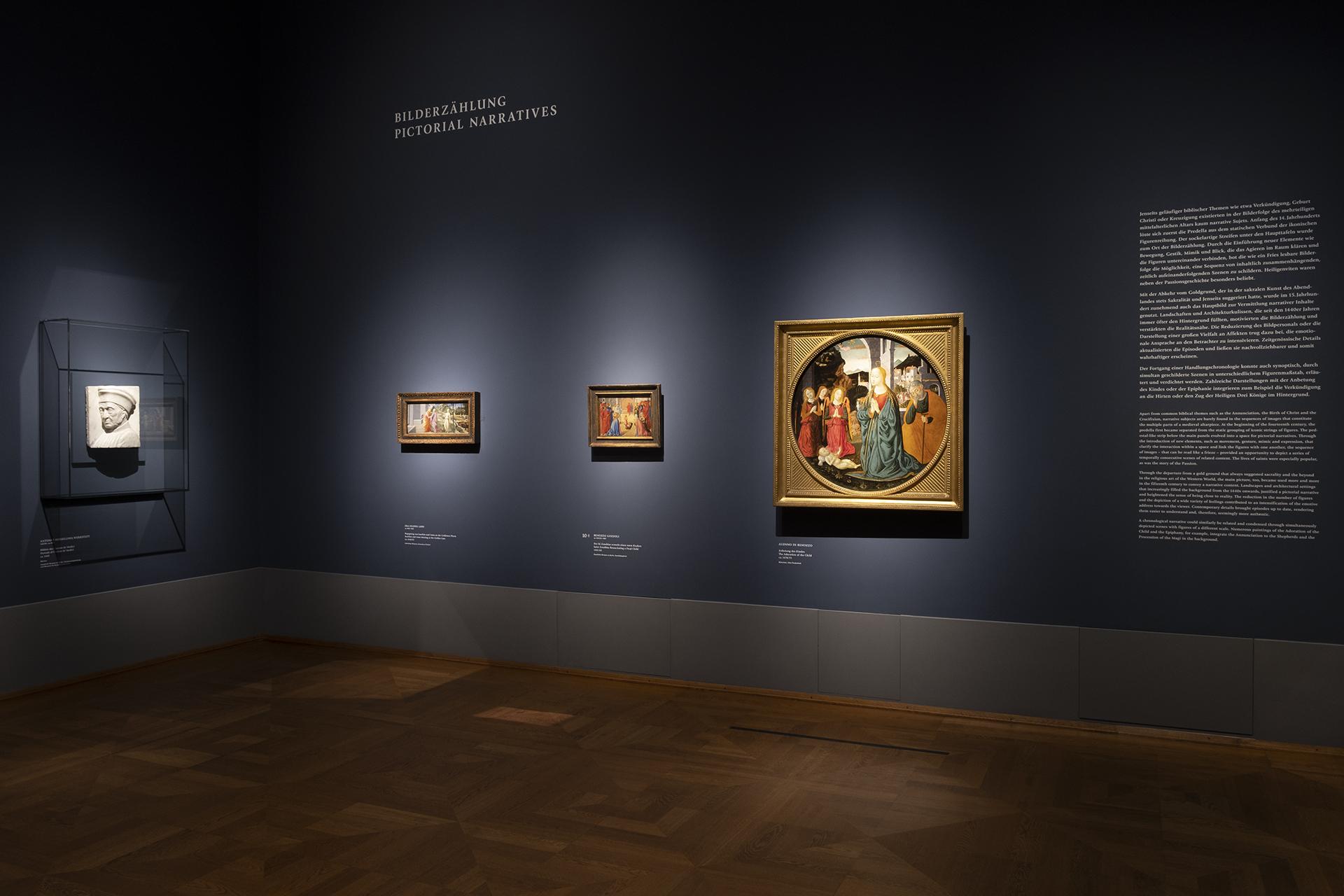 SSW_Florenz und seine Maler_19
