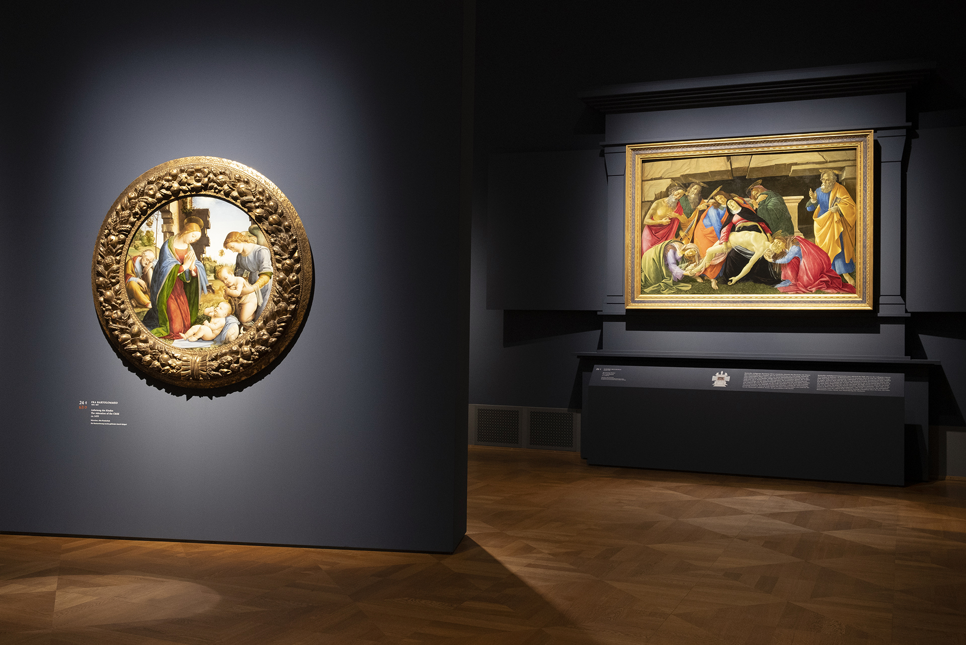 SSW_Florenz und seine Maler_20