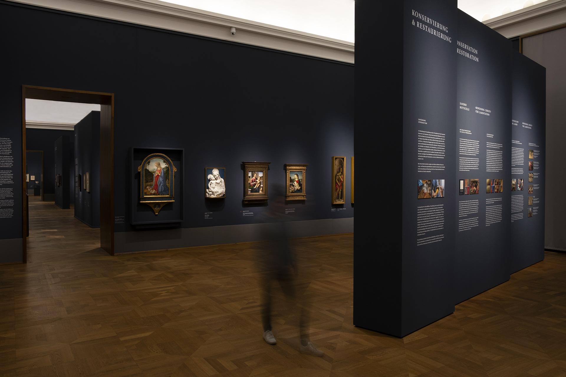 SSW_Florenz und seine Maler_21