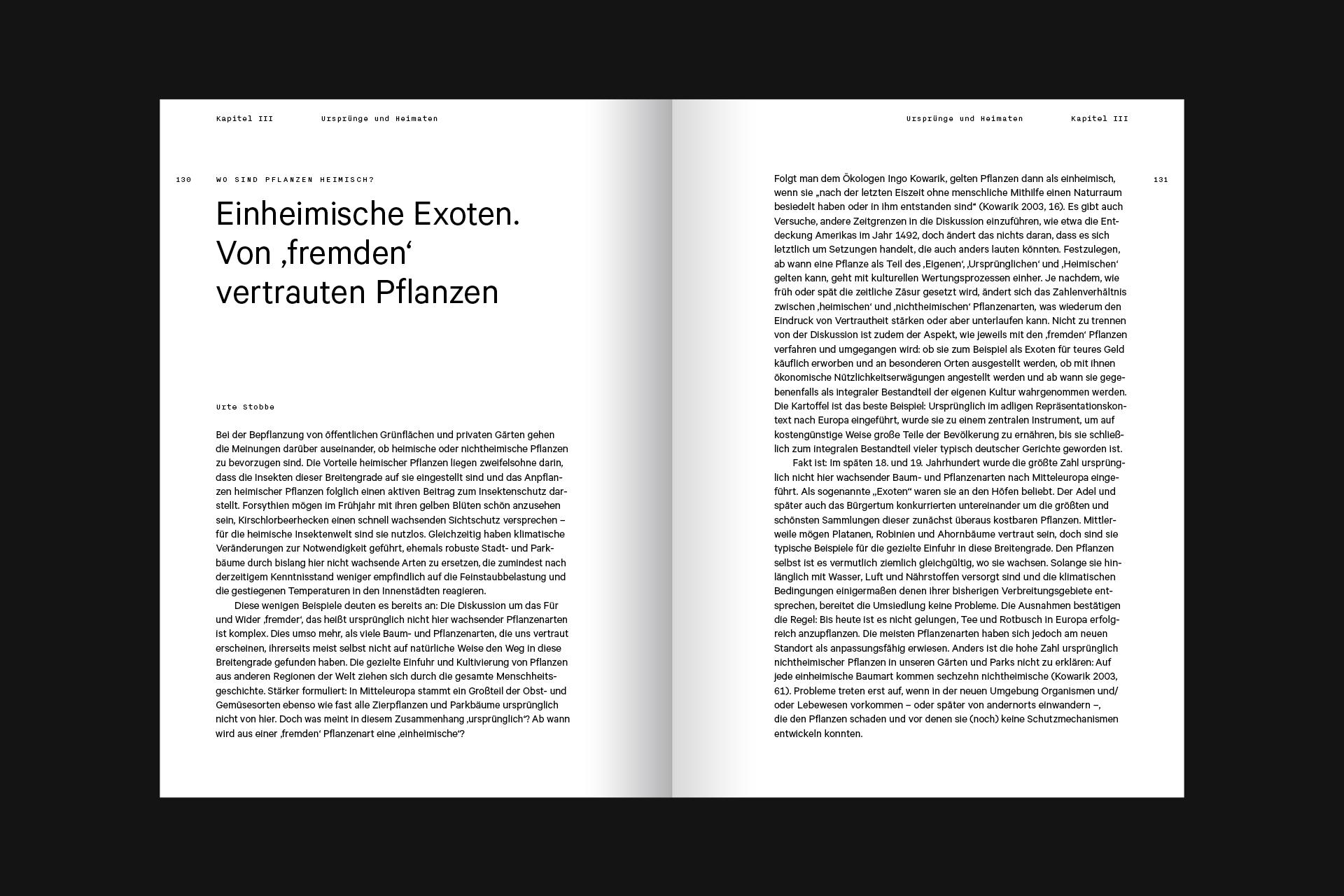 SSW_DHMD_Pflanzen_16